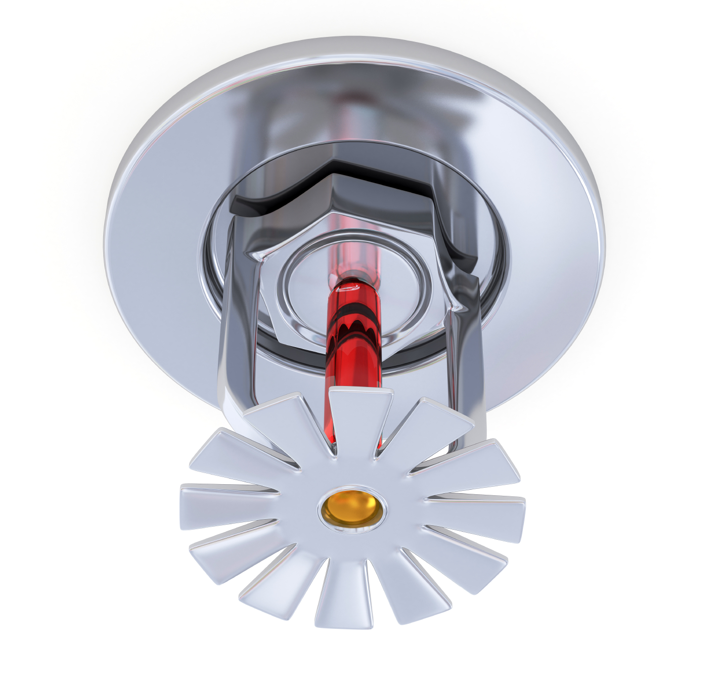 Shower And Eyewash further  in addition  moreover General Electric Logo Photos as well Blog. on fire alarm systems parts